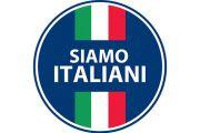 Promoservice e l'imprenditoria Italiana in Europa