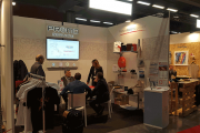 PTE 2016 Fiera Milano City