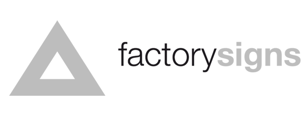 04 factory