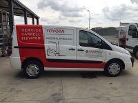 1-personalizzazione-furgone-con-adesivo-promoservice
