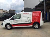2-personalizzazione-furgone-con-adesivo-promoservice