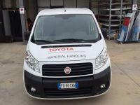 4-personalizzazione-furgone-con-adesivo-promoservice