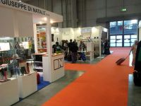 stand-visite