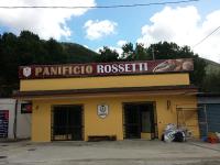 panificio-rossetti