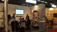 pte2016-standpromoservice