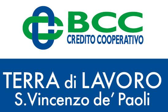 La BCC Terra di Lavoro cambia LOOK